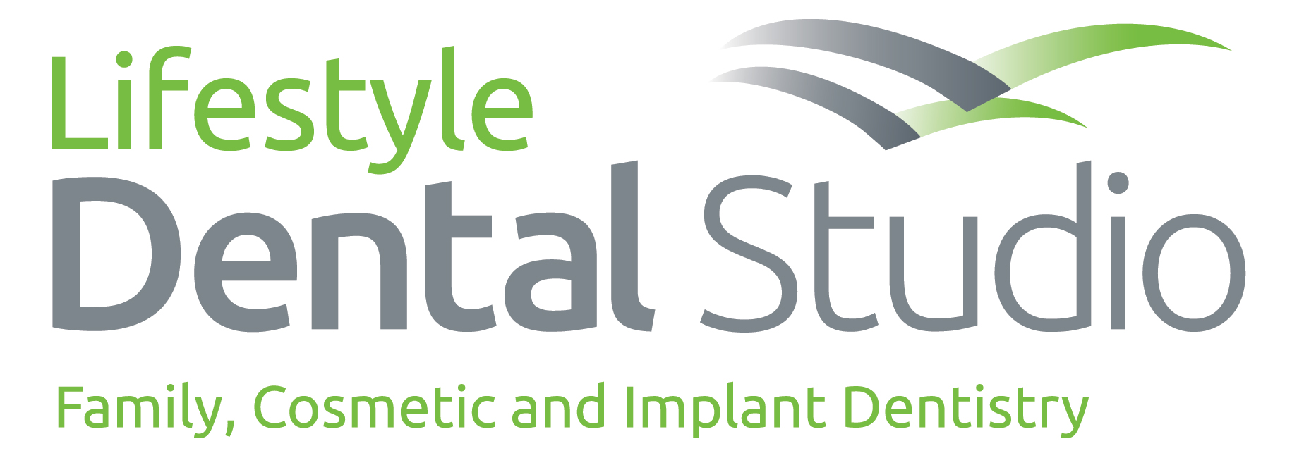 Lifestyle Dental Studio